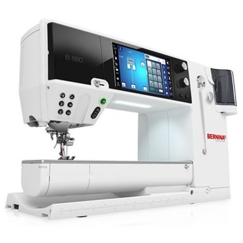 Best sewing machines | Best embroidery machine, Sewing ...