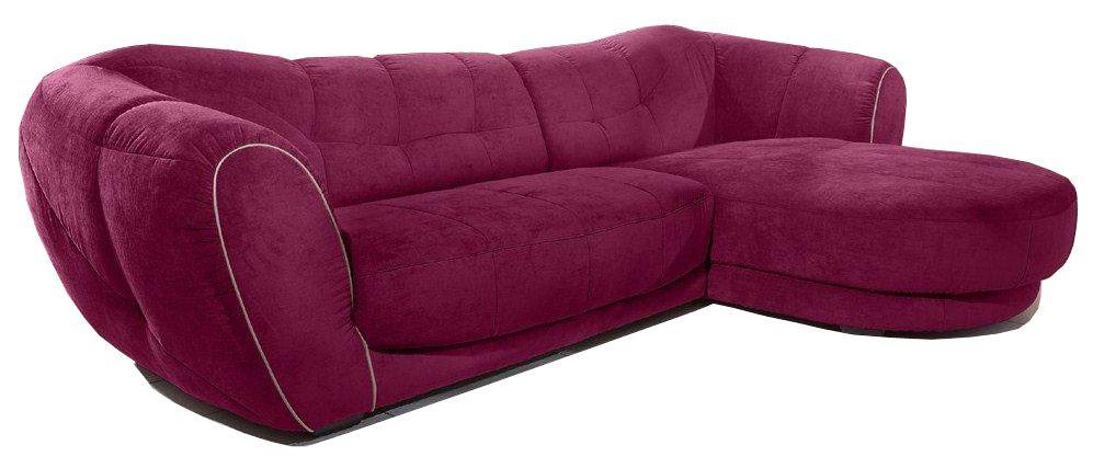 Výpredaj nábytku - akcia | www.elbyt.sk