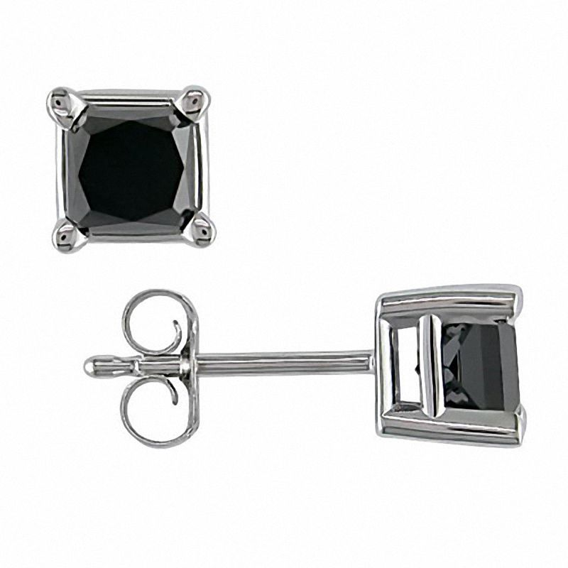 Pin On Jewelry Accessories