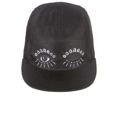 bbdf99a0770 KENZO KIDS Eyes cap - Edition Exclusive From 50