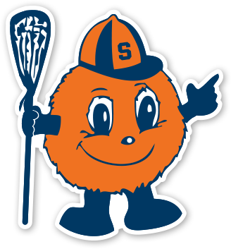 Pin By Belle Colley On Manifest Bby Syracuse Football Syracuse University Womens Lacrosse