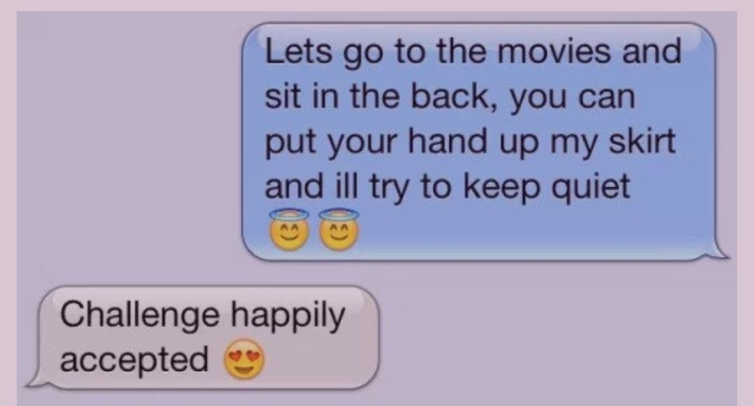 sexy text messages to boyfriend
