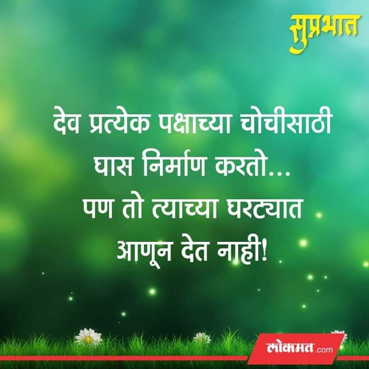 Pin By Anupamanaharranawat On Marathi Quote Pinterest