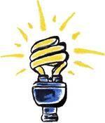Dangers Of Cfl Mercury Light Bulbs Cfl Bulbs Cfl Bulb