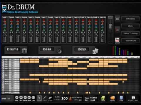 Best Rap Beat Making Software For Mac & PC | Make Rap Beats