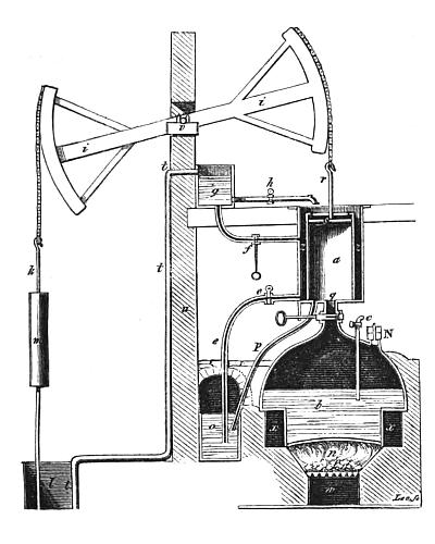 [DIAGRAM] Chromalox Wiring Diagram