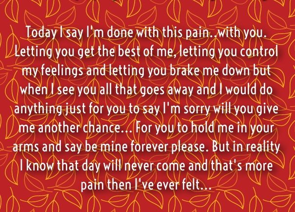 What To Say To Get Her Back Quotes Really Like You Quotes Love Quotes For Her Love Quotes