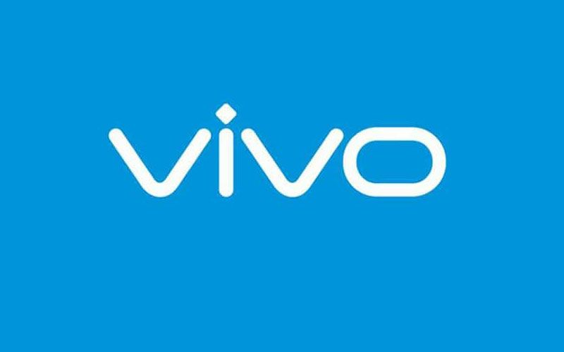 Vivo lists its smartphones which will receive Android Oreo