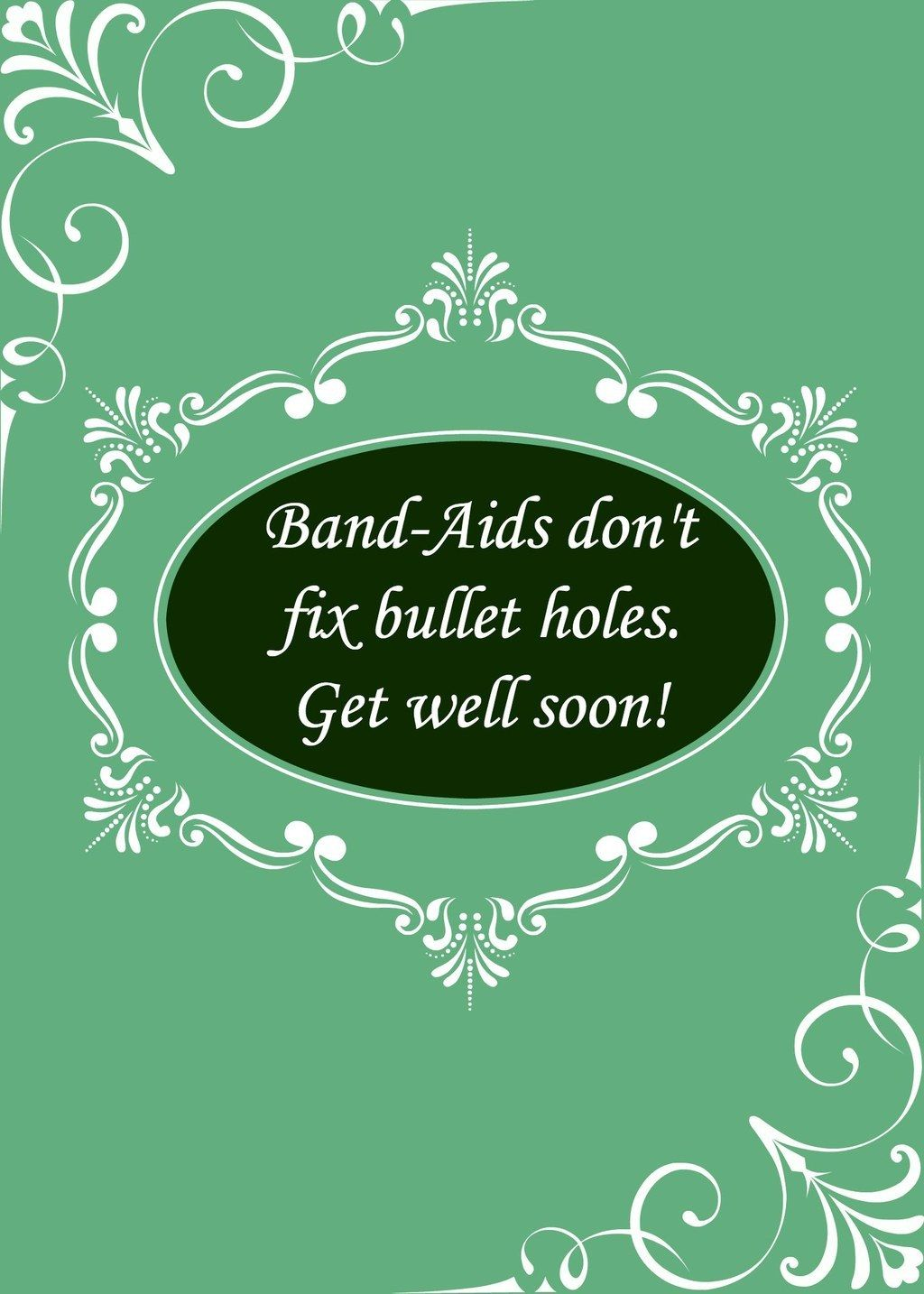 Get Well Soon Pinterest Taylor Swift And Swift