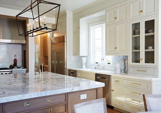 Ivory Kitchen Cabinet Ivory Kitchen Cabinet Paint Color The