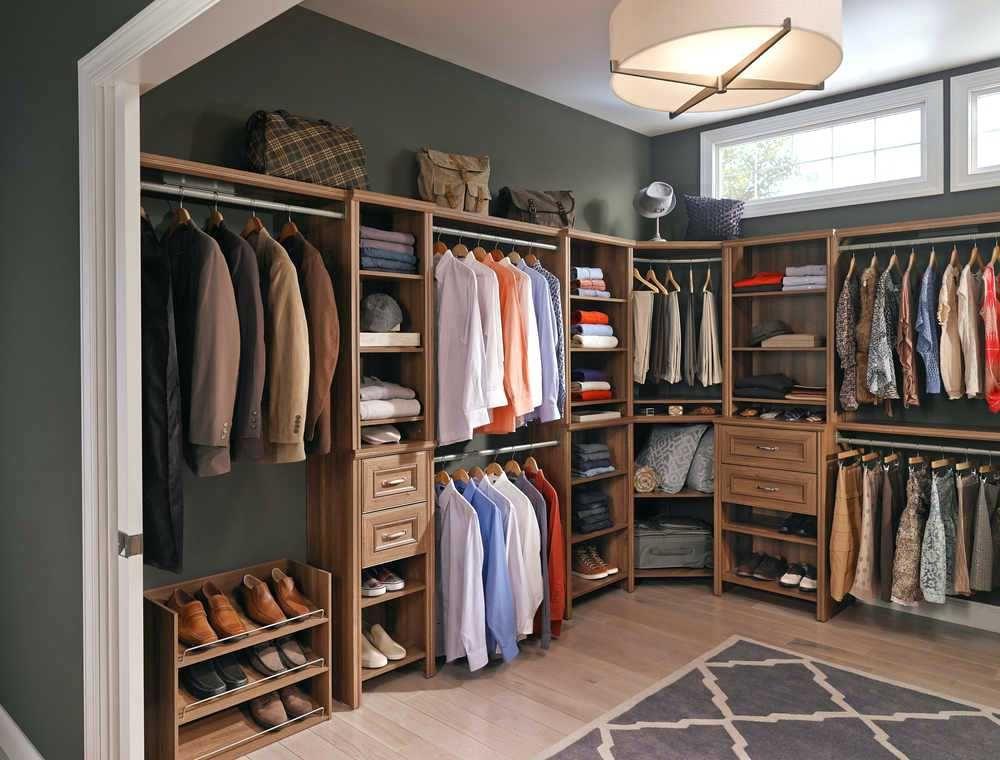 Firstclass Turning A Bedroom Into A Closet Ideas How To Convert A Spare Room Into A Dream Closet Avalanche Jou Closet Conversion Remodel Bedroom Closet Bedroom
