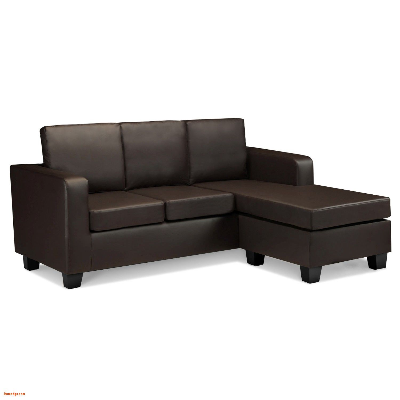 Cool Beautiful Compact Corner Sofa Dani Pact Faux Leather Corner Chaise Sofa Sticker Http Ihomedge Com Compact Best Leather Sofa Sofa Bed Sale Sofa Deals