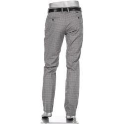Sommerhosen für Herren #sweatpantsoutfit