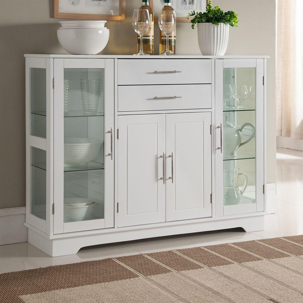 Best Kb Furniture 42 In Wide Storage Cabinet Lowe S Canada 400 x 300