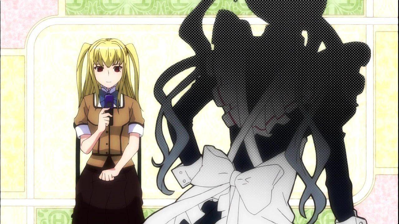 Anime art에 있는 I님의 핀