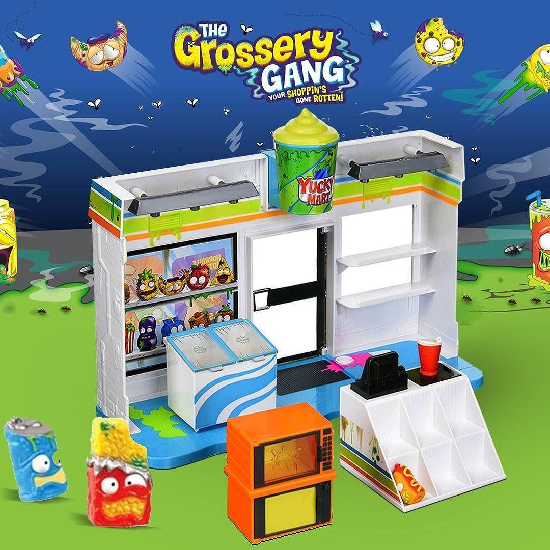 تشكيله منوعه من العاب الاطفال في محل حمد و شهد في سيفكو Kids Games Available In Hamad And Shahad Store In Saveco Instagram Posts Gaming Products Shoppin