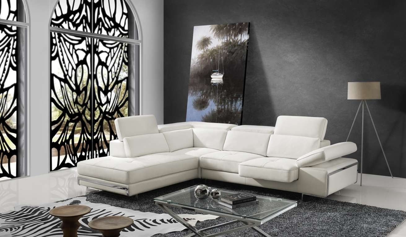Gio Sectional Sofa By Creative Furniture Sectional Sofas