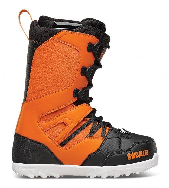 d79cbe493e8 thirty two light boot