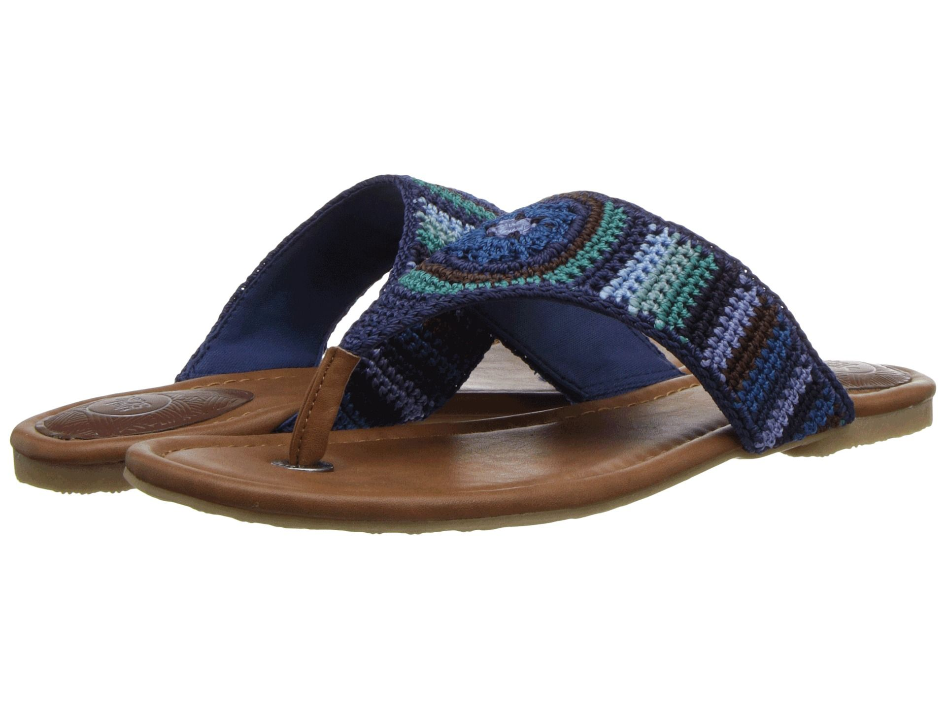 The Sak Shana Neptune Stripe, Women