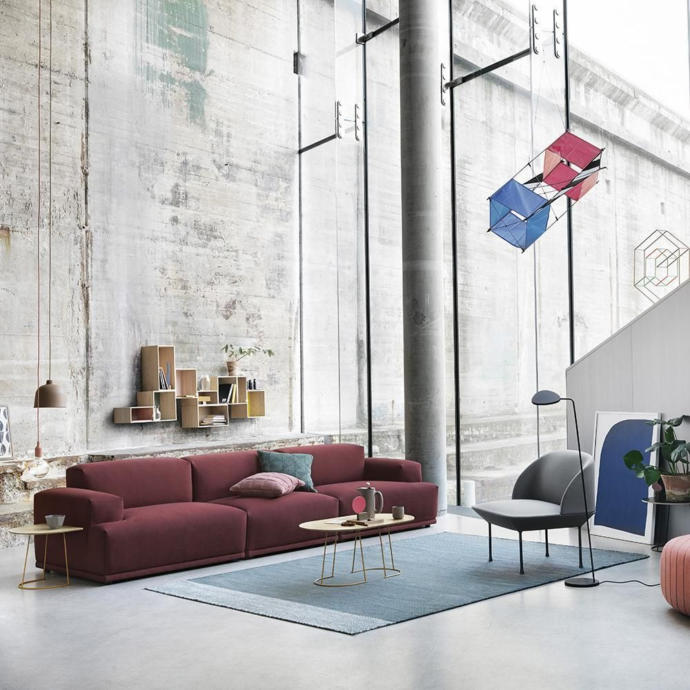 Scandinavian modern furniture in new york desire to inspire scandinaviankitchen scandinavianmoderndiningtable scandinavianmodernbed
