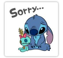 Lilo And Stitch Gifts & Merchandise
