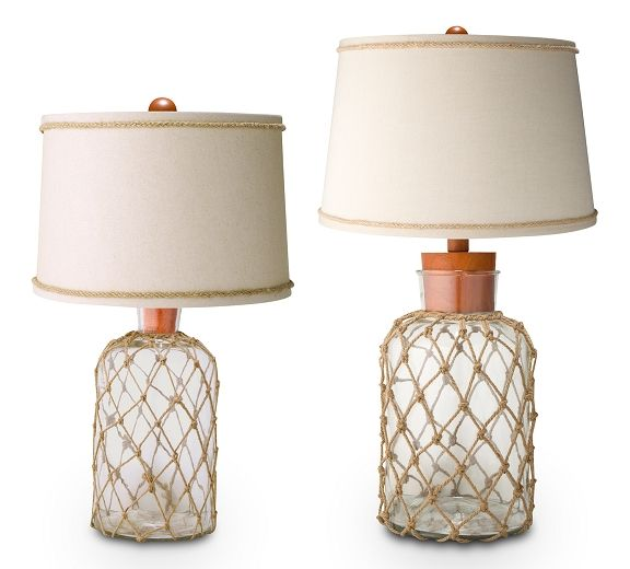 This Goes In The Keys Themed Bedroom Seashell Lighting Collection   Value  City Furniture