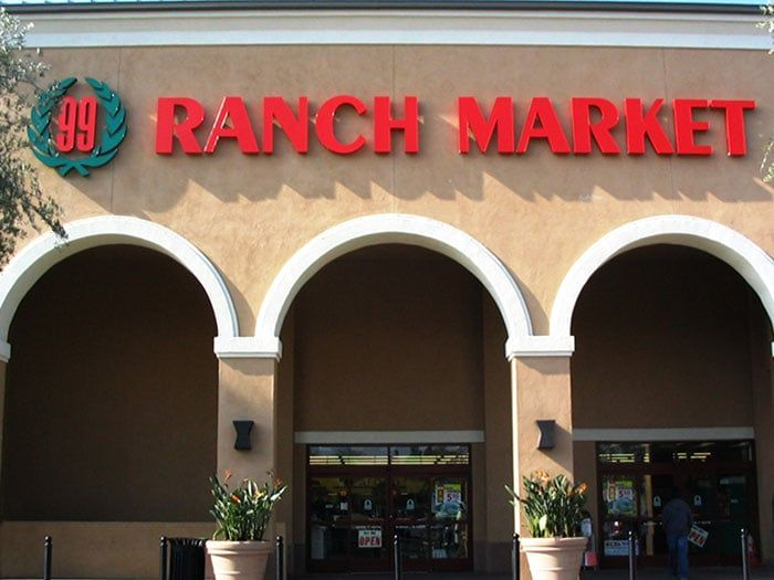 Best Mexican Restaurants In Irvine Ca 99 Ranch Market 99 Ranch