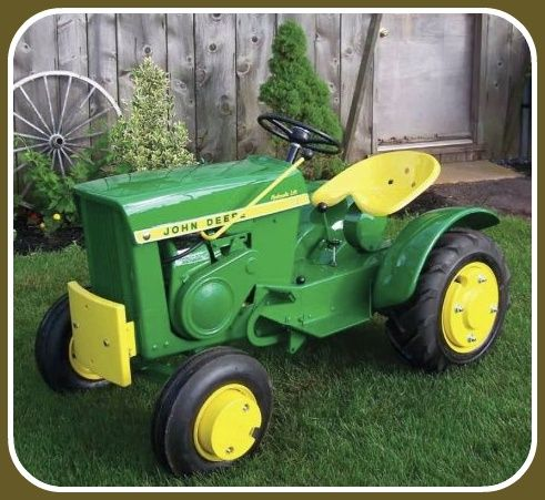 Featuring new and used john deere garden tractor parts john deer tractor featuring new and used john deere garden asfbconference2016 Image collections