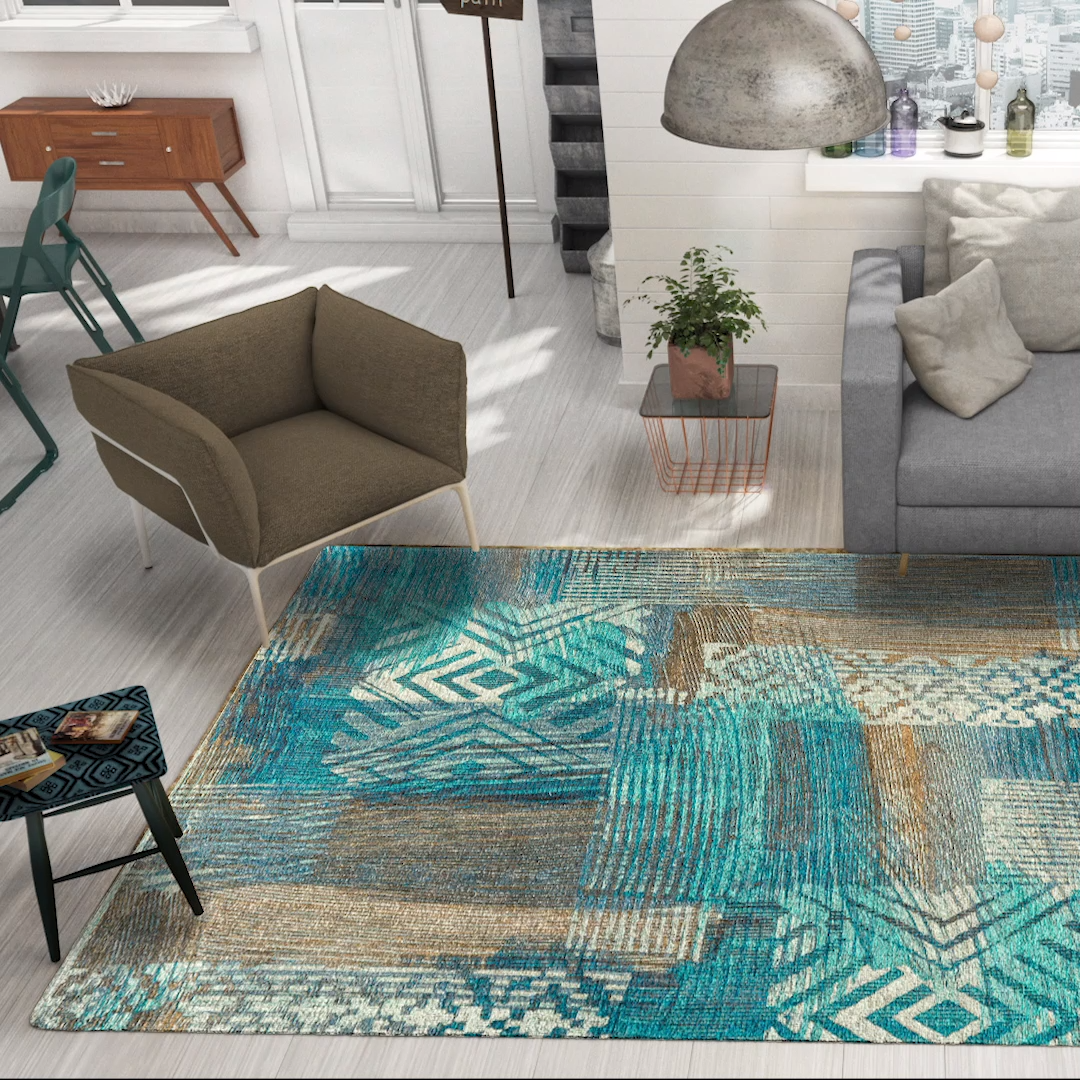 ✅ Exquisite & original designs ✅ Pet-friendly ✅ Easy to clean ✅ No shedding ✅ Preserves vibrant colors over time ✅ Power loomed for superior durability ✅ Free shipping on all orders . . . #FairPricing #madeinegypt #decoratingtips #interiordesign #rugs #arearug #homedecorations #petfriendly #housegoals #moderndecor #vintage #decoronabudget #interiorstyling #designideas #uniquefinds #vintagedecor #decorinspo #remodelonabudget #designhacks #decorhacks
