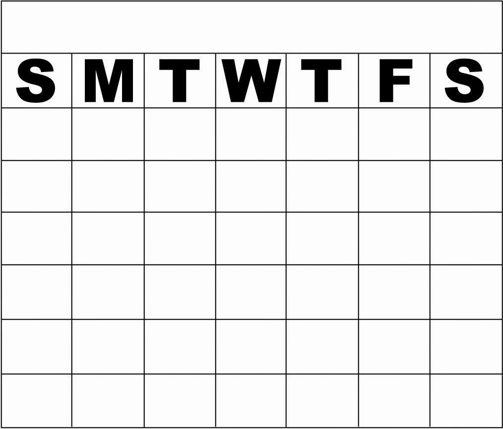 Monday Through Sunday Schedule Template Inspirational The Write Conversation 3 Reasons N Calendar Printables Weekly Calendar Template Weekly Schedule Printable Monday through sunday schedule template
