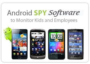 Spy World your Shop to Buy Spy Software For Android Mobile