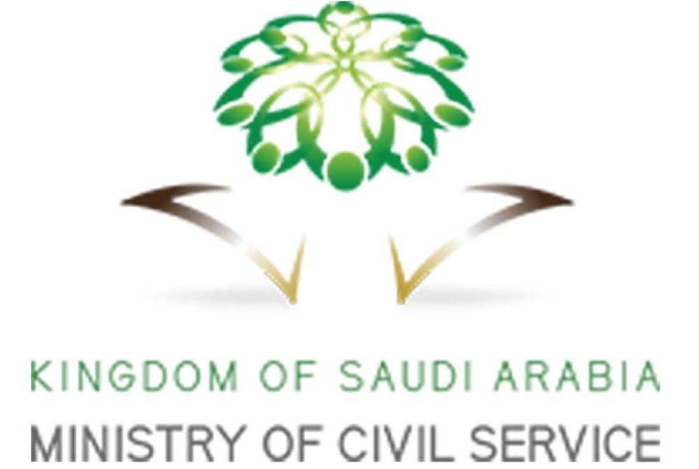 The National Day Is Celebrated To Commemorate The Renaming Of The Kingdom Of Najd And Hijaz To Saudi Arabia By A Royal De National Day Commemoration Saudi Flag