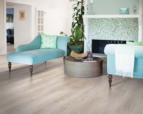 This Pergo Max Premier San Marco Floor Would Match Any