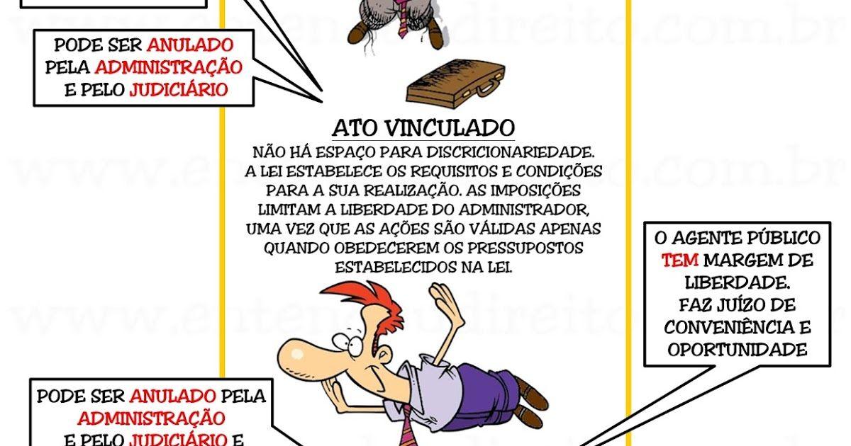 PROMOÇÃO DO MÊS DE AGOSTO   LIVRO Entendeu Direito ou quer que Desenhe?   por apenas R$ 49,00 (frete incluso)                     ÍNDICE ...