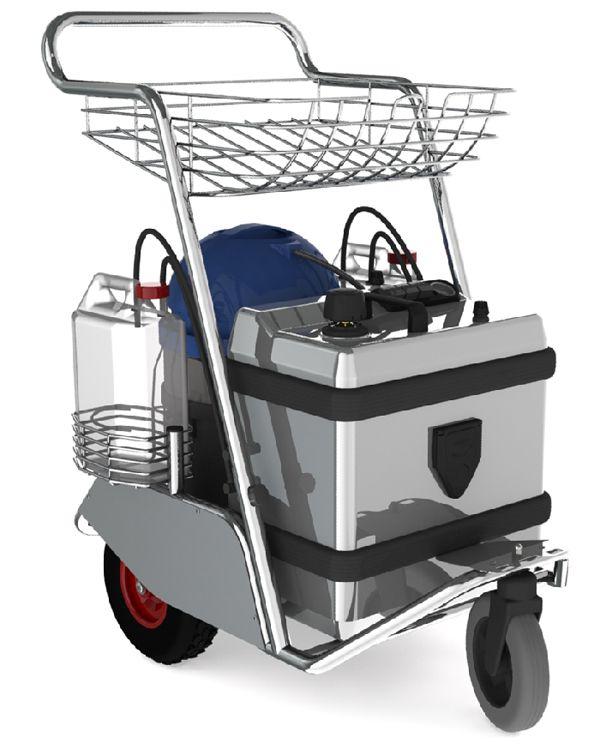 nettoyeur vapeur sp cial voiture pour tous les professionnels du lavage auto rent a car car. Black Bedroom Furniture Sets. Home Design Ideas