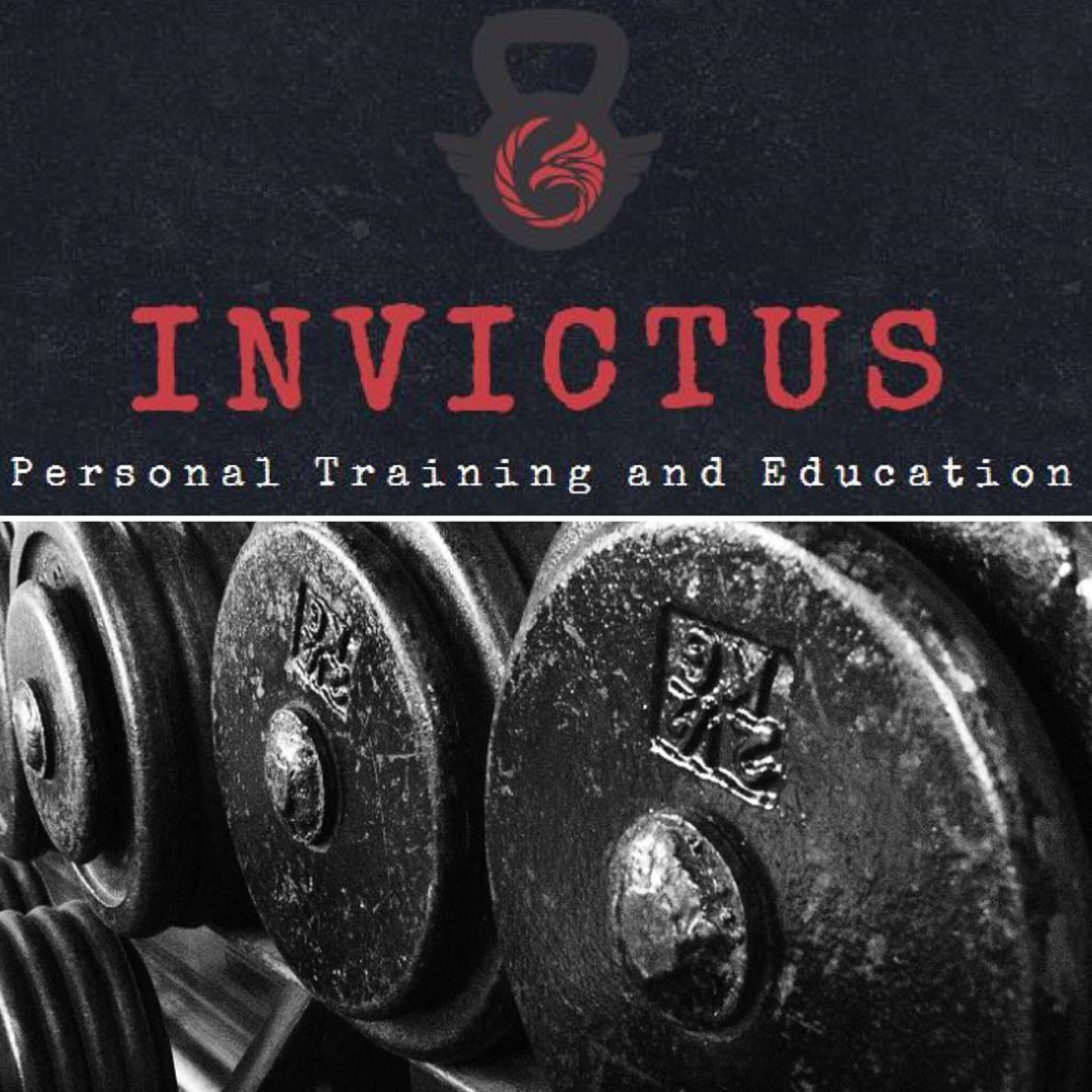 We offer: ▫️Personal Training & Fitness Instructing Qualifications ▫️Personal Training ▫️Strength &...