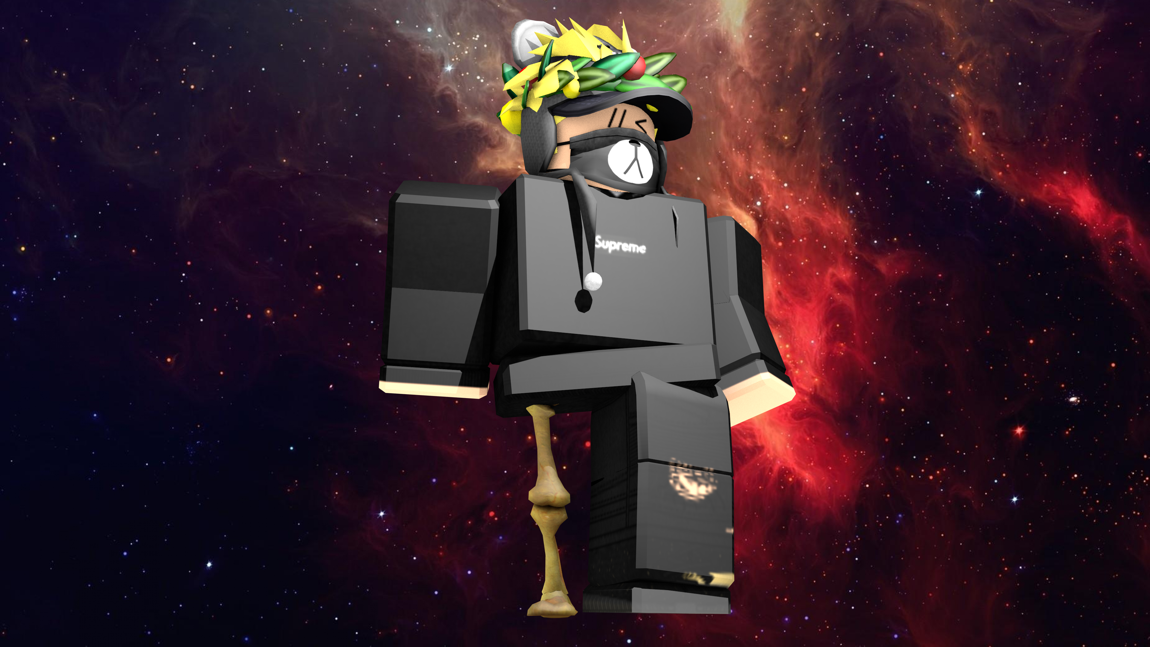 Aesthetic Boy Roblox Wallpaper Viral And Trend Marvel Wallpaper Wallpaper Roblox