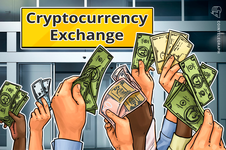 Uk Crypto Exchange Coinfloor To Launch Trading Of Physically