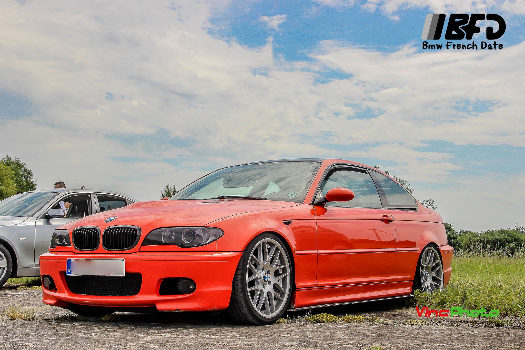 bmw e46 330ci coupe mpackage facelift tuning. Black Bedroom Furniture Sets. Home Design Ideas