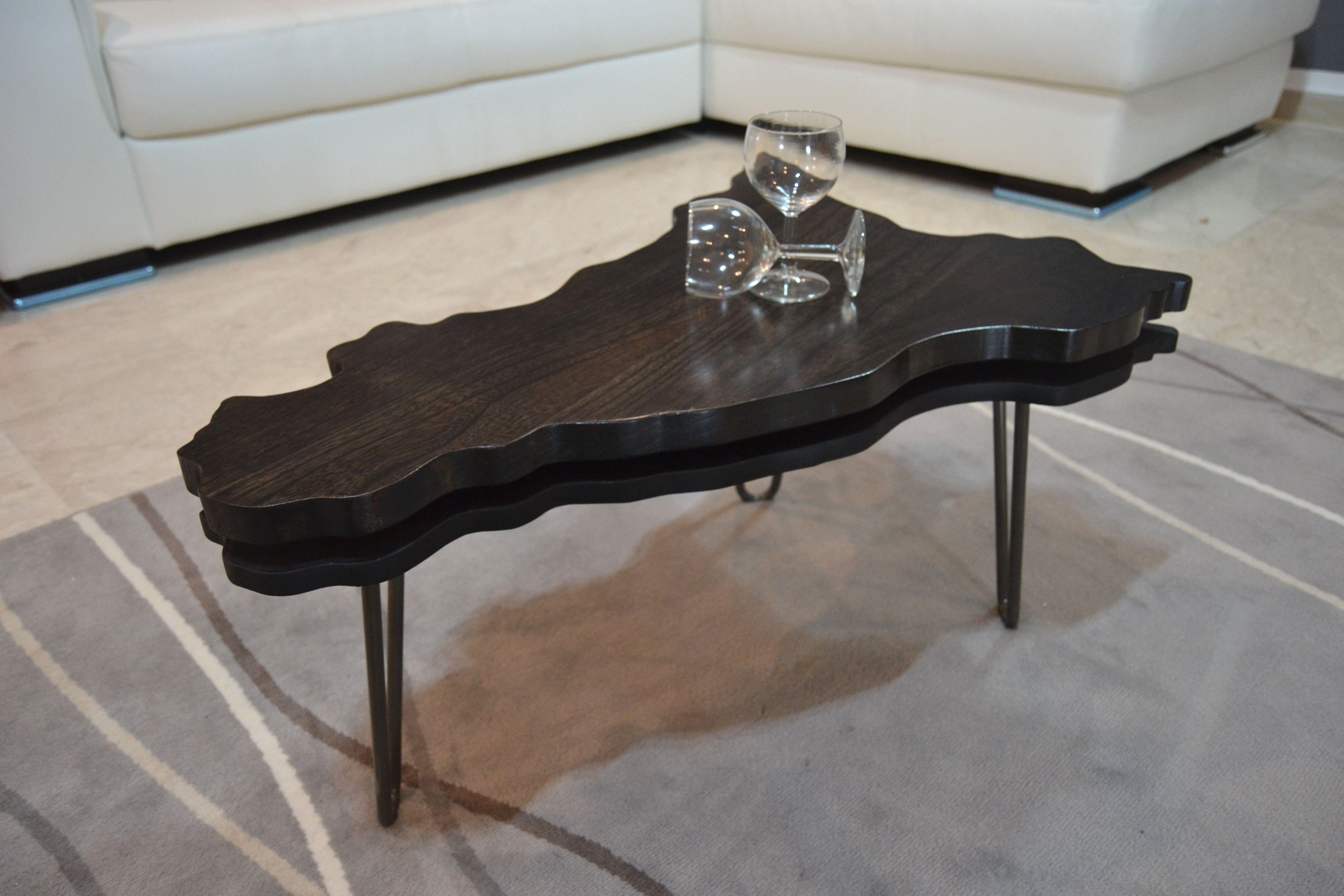 Tavolino Da Salotto Moderno.Tavolino Salotto Moderno Design Unico Tavolino Salotto