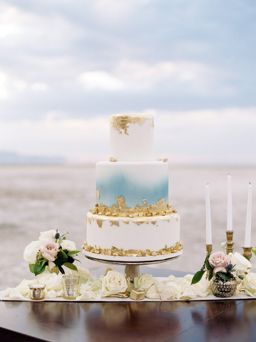 Wedding Video Award On Twitter Wedding Cake Strain Wedding Anniversary Cakes Big Wedding Cakes