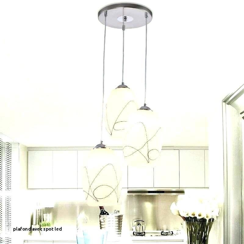 Wohnzimmer Lampe Hangende Wohnzimmerlampe Ide Mehr Anzeigen 17