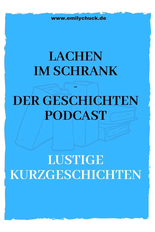 Podcastsempfehlung Diese Podcasts Von Comedians Solltet Ihr Euch