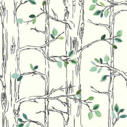 York Knock On Wood Sb7671 Wallpaper Wood Wallpaper
