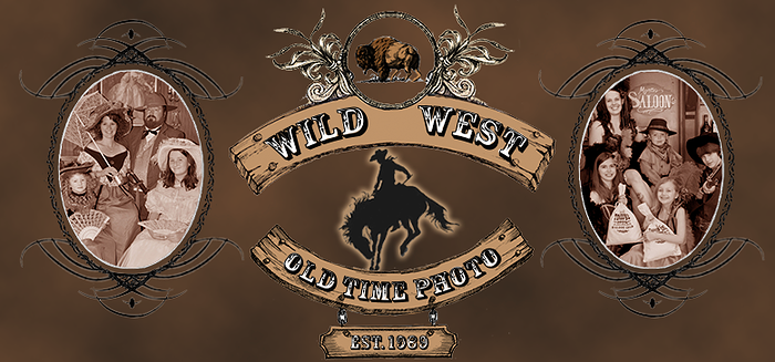 Welcome To Wild West Old Time Photo Myrtle Beach Needed One Of These With Our Agers Finally Got