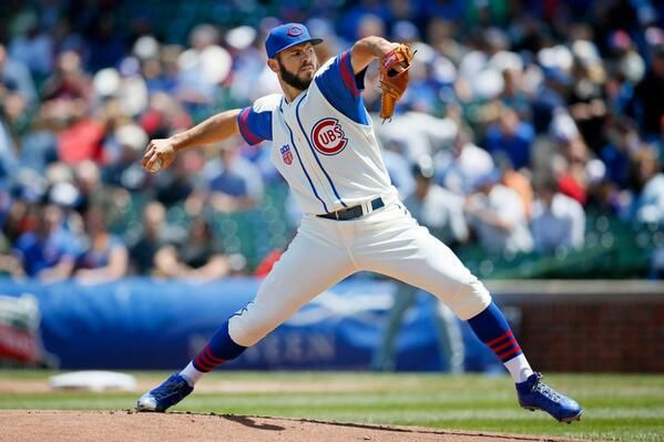 finest selection 8fa1e 4a69b Chicago Cubs on | Baseball | Cubs team, Chicago cubs, Cubs