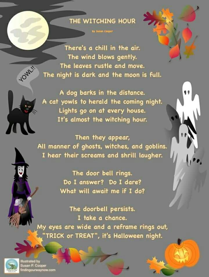 Halloween Seasons 4 Pinterest Halloween pictures, Halloween - halloween design