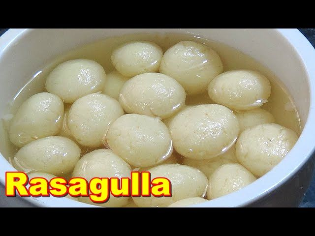 Tasty spongy rasagulla recipe in tamil food tasty spongy rasagulla recipe in tamil forumfinder Image collections