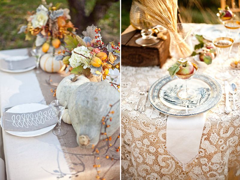Delicate Fall Decor Ideas For This Autumn Home Decor Ideas - Delicate fall decor ideas for this autumn