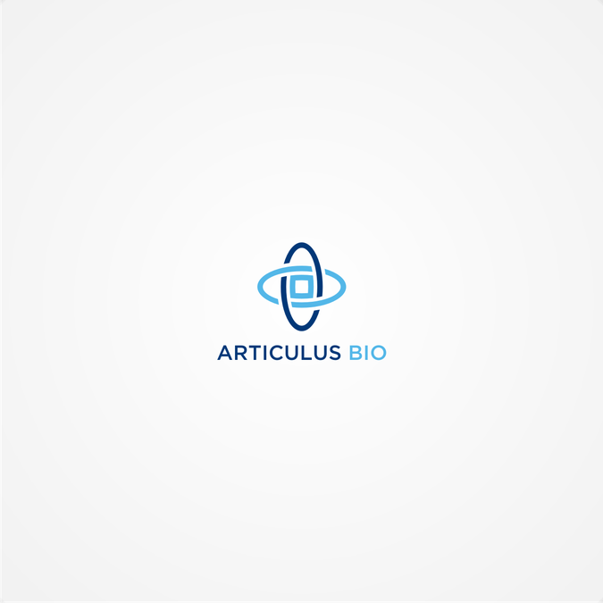 Articulus Bio - New Joints Solving Old Problems by initial ]=[